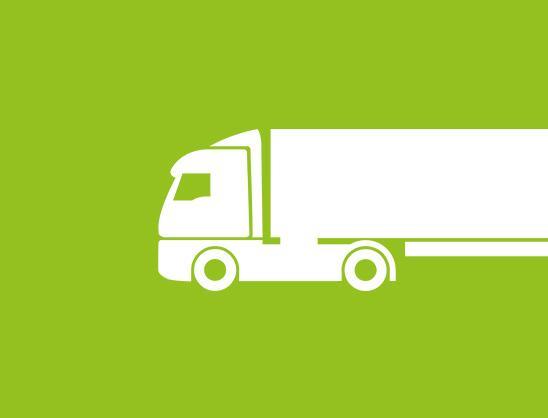 GO tankpas truck