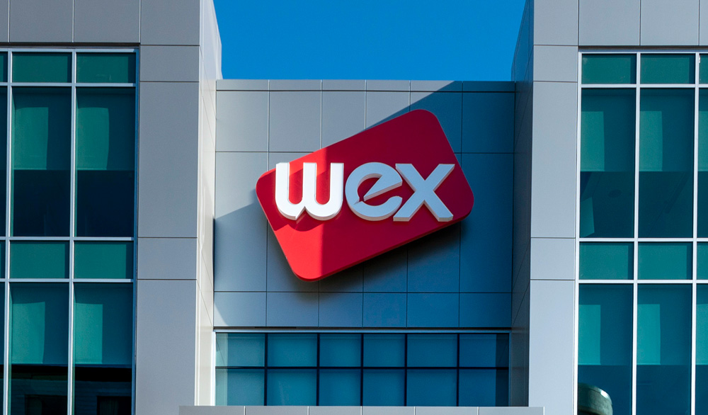 WEX HQ