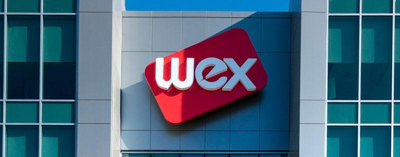 De kracht van WEX